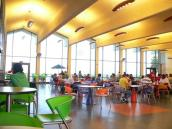 Cafeteriadiningroom