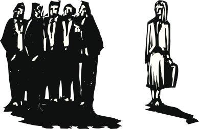 Workplace_discrimination_getty